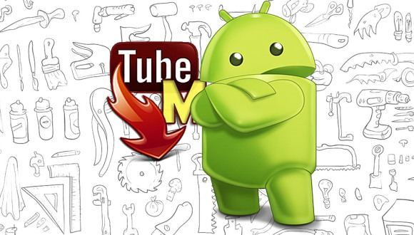 android-cihazlarda-video-indirme-1