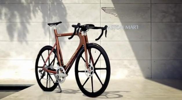 aston-martin-one-77-bike