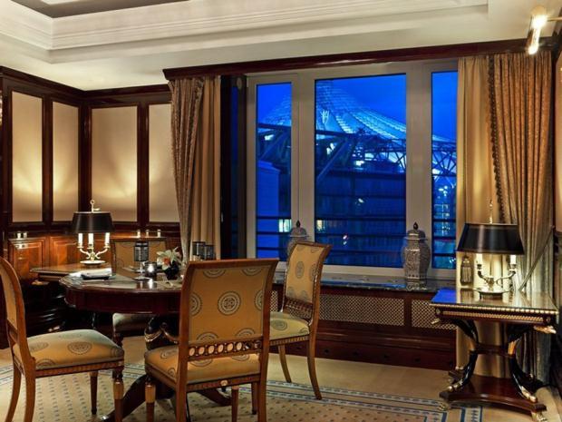 hotel_en_iyi_05