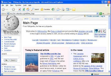 internet_explorer_6_story1398975569