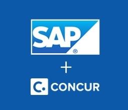 sap-concur-technologies-gider-e-seyahat-yazilimlari-2