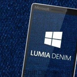 1-lumia-denim