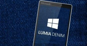 1-lumia-denim