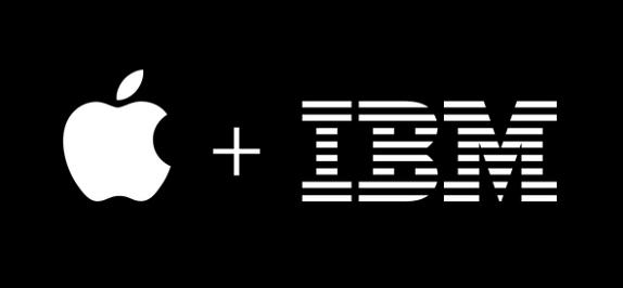 APPLE-IBM-e1418223346261