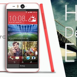 htc-desire-eye-inceleme-sdn