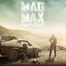 madmax-genel2