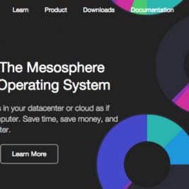 mesosphere-logo-2-e1418026993750-700x371