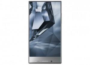 sharp-aquos-crystal-x-2